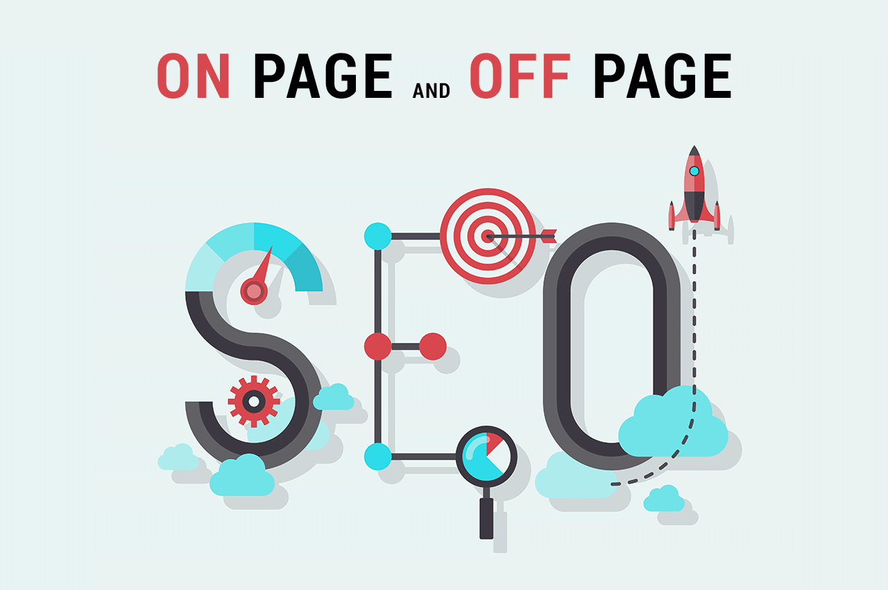 on-page-and-off-page