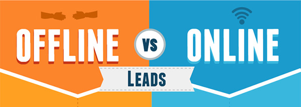 Differences-Online-Offline-Leads-CROP1