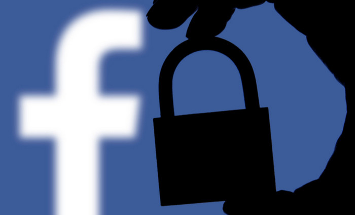 Fitur Rahasia Facebook
