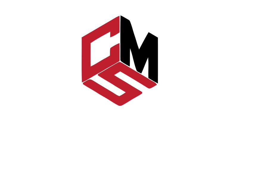 Perbedaan CMS Dengan Framework