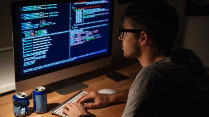 Profesi Programmer dan Karirnya